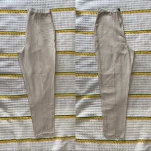 Checkered Pant Trouser
